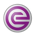 Evonik establishes joint venture in South Africa for production of extruded PLEXIGLAS