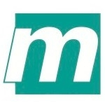 Mediplas delighted to announce partnership with Medilink UK