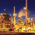 Sprzedaż monomerów i polimerów w Orlenie na stałym poziomie