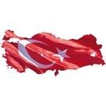 Turcja coraz mocniejsza w tworzywach
