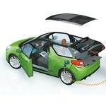 Bayer MaterialScience develops sustainable solutions for mobility concepts