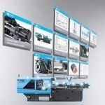 The world of injection moulding meets up at Sumitomo (SHI) Demag
