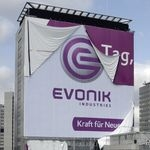 Evonik successfully concludes sale of Colorants business