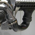 Nowy elastomer koncernu DuPont