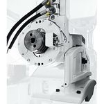 KraussMaffei presents new machine series