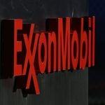 ExxonMobil Chemical adds 65 cSt grade to SpectraSyn Elite mPAO Portfolio