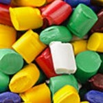 At the Crossroads of the Plastics Market and Trade: Shaping a Global Industry