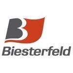 Biesterfeld Spezialchemie expands its activity
