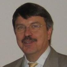 Peter Orth, ekspert rynku tworzyw sztucznych