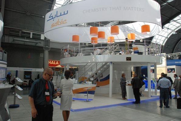 Plastpol 2012