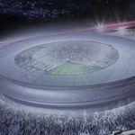 Tworzywa sztuczne i stadiony na Euro 2012