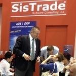 System SisTrade dla branży opakowaniowej