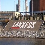 Lanxess starts up new nitrile butadiene rubber plant in China
