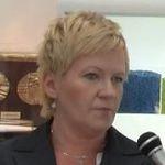 Rozmowa video: Małgorzata Malec, dyrektor handlowy Centrum Tworzyw Azotów Tarnów