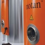 Motan-Colortronic  introduces new series of products