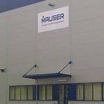 Mauser opens first plant in Poland