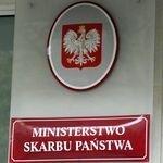 Ministerstwo przeciwko przejęciu Azotów Tarnów przez Rosjan