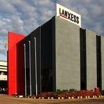 Lanxess buduje w Europie fabrykę poliamidu