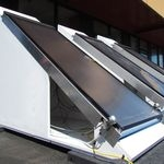 SABIC and VU University Amsterdam (VU) collaborate on new solar thermal technology