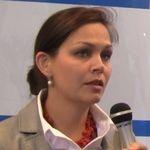 Rozmowa video: Anna Pietraszek, Ecoflow Solutions