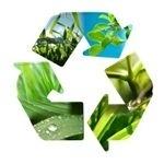 Wspólne europejskie standardy recyklingu