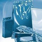 Ekologiczne laminaty chętniej stosowane na rynku opakowań