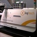 Video: firma KajTech na targach Plastpol