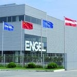 Engel turnover tops €800 million