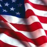Rynek tworzyw w Stanach Zjednoczonych