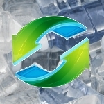 Responsible Packaging Awards 2012