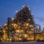 LyondellBasell will develop a catalyst-assisted technology