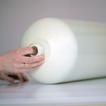 Akulon from DSM and HiPer-tex glass fibre allow to create CNG cylinders