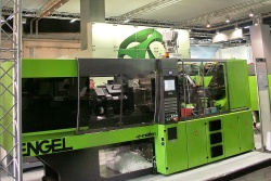 Engel E-motion