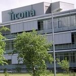 Ticona R&D leads to development of new Fortron PPS