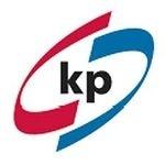 Klöckner Pentaplast Group completes successful recapitalization