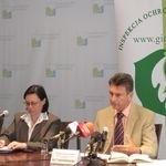 Ochrona środowiska: trzeba walczyć z ekologicznymi bombami