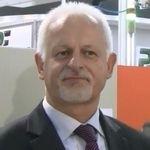 Rozmowa video: Paweł Wartacz, P&F Wartacz