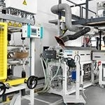 Fraunhofer Institute intensifies its research activities