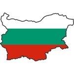 Bułgaria bez litości dla opakowań z tworzyw