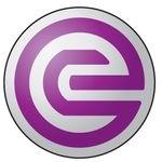 Evonik plans new facility in Brazil