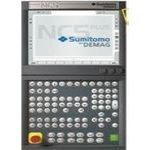 Sumitomo (SHI) Demag invests in new production systems