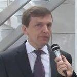 Rozmowa video: Piotr Kwiecień, SABIC Poland