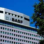 BASF to build butadiene extraction plant in Antwerp