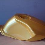 Rhodia offers a complete Technyl range