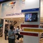 Inwestycja Clarianta w Polsce