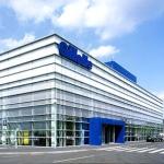 Procter & Gamble chce zbudować fabrykę w Polsce