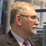 Rozmowa video: Bogdan Zabrzewski, Battenfeld Polska