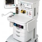 Materiały GE Plastics do urządzeń medycznych
