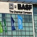 BASF inwestuje w butadien