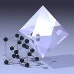 Otwarte drzwi dla nanokompozytów polimerowych